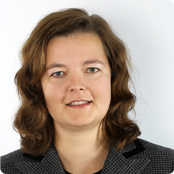 Antje Groth, M.A.